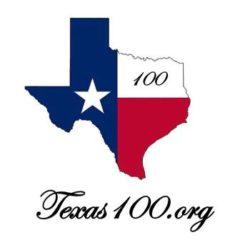 Texas100